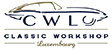 Link to Classic Work Shop Luxembourg